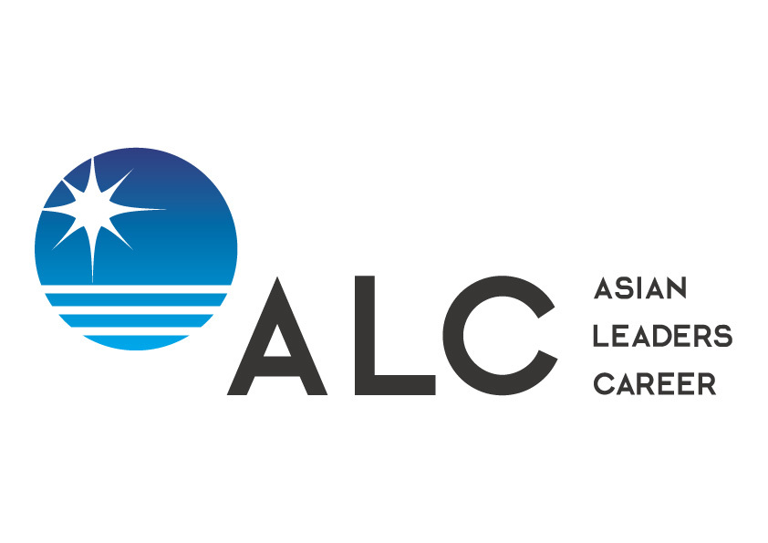 Asian Leaders Career Recruitment Co., Ltd.