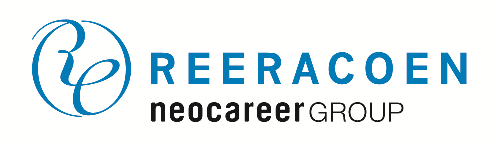 Reeracoen Recruitment Co., Ltd.