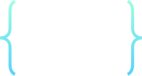 *Easy and smooth installation