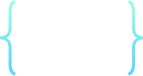 Managing Key Performance Indicator (KPI)