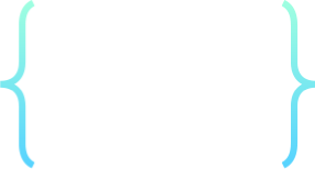 Saving future system customization cost