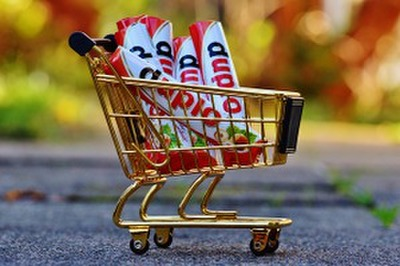 shopping-cart-1080841_640-300x199-400x266.jpg